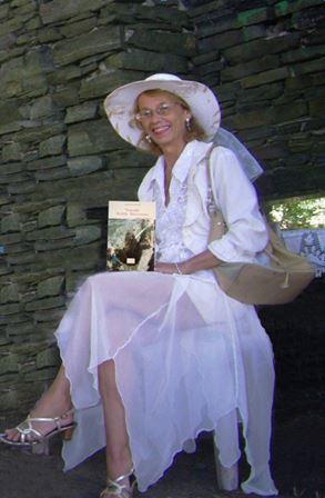rencontre femme 44620 Reunion, martinique sexe video francaise de belle cuisse amateur inchallah rencontre, senegal, femmes, rencontre site de rencontre 73 rencontre femme 44620.